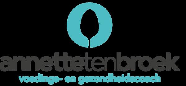 AnnettetenBroek_Logo.png
