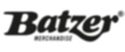 Batzer.png
