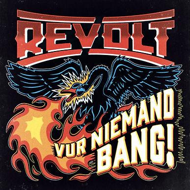 REVOLT_VNB_Spotify3000px.jpg