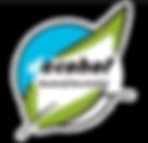 logo-augustus-2018AANGEPASTE KLEUR.png