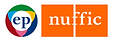 nuffic.png