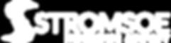 Stromsoe Logo.png
