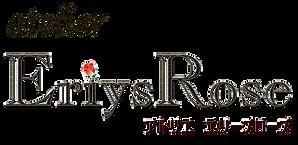eriys_logo完成.png