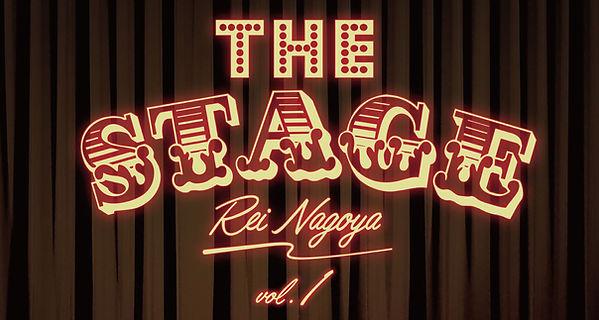THEATAGE.jpg