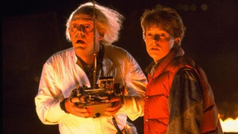 back-to-the-future-docandmarty-retroramble