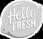 HelloFresh_Logo_edited.png