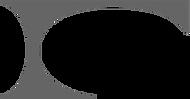 _Formica-logo-64B87A6F83-seeklogo_edited
