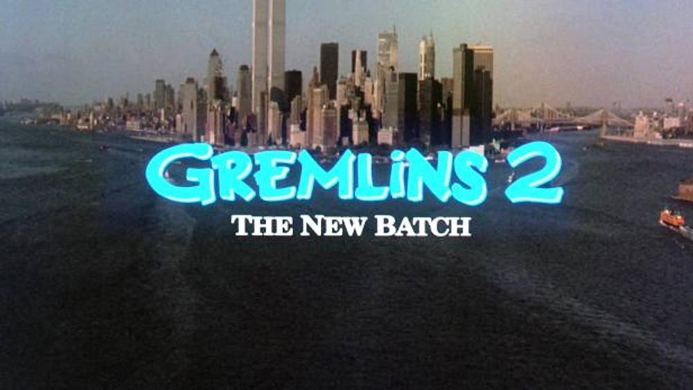 gremlins2-movie-screencaps