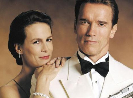 Review: True Lies