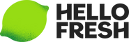 HelloFresh-logo-a2a149bdc1548e071bb89411