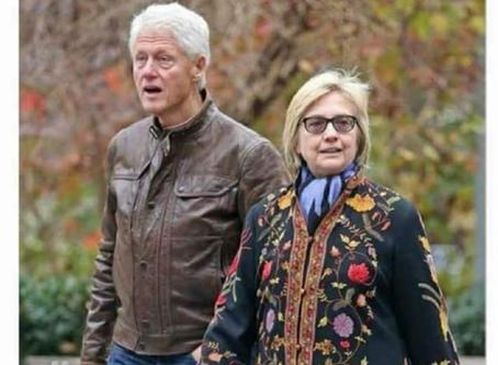 Clinton Couture