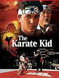 TheKarateKid Film Artwork.jpg