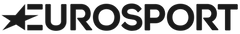 _eurosport_grey_logo.png