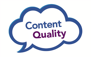 Content Quality LOGO 2020.png