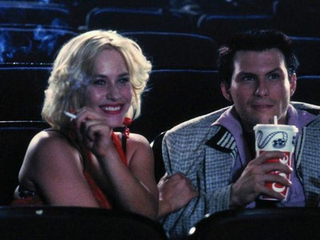 Review – True Romance (1993)