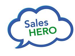 Sales HERO - logo.png