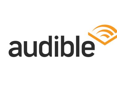 Audible-logo-1.png
