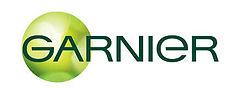 garnier logo.jpeg