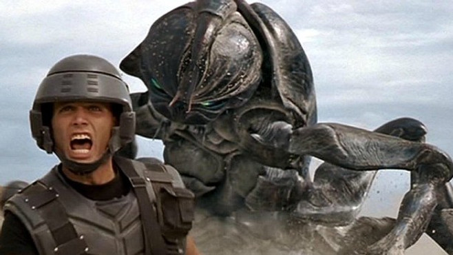 starship-troopers-retro-ramble-movie-review-podcast