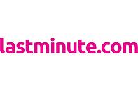 lastminute-com-logo-vector.png