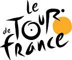 _tourdefrance.jpg