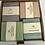 Thumbnail: Box of 4 Gift Soaps