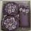 Thumbnail: Aromatic Silk Sachets