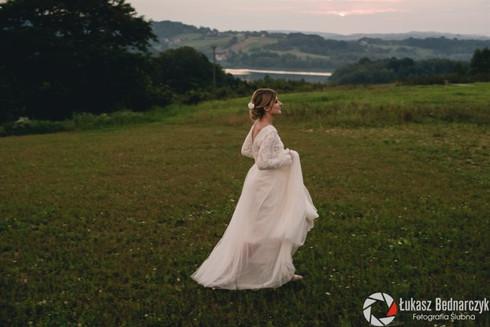 fotograf-wesele-łętownia-krzczonow-myslenice-13-740x494.jpg
