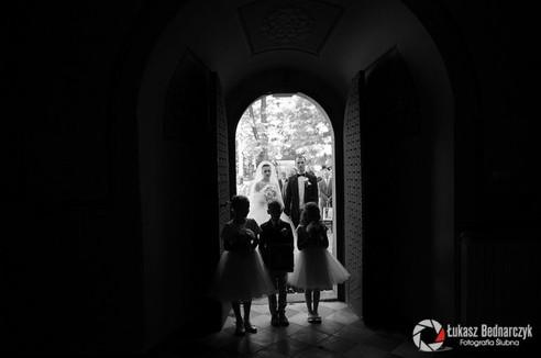kety-fotograf-weselna-768x509.jpg