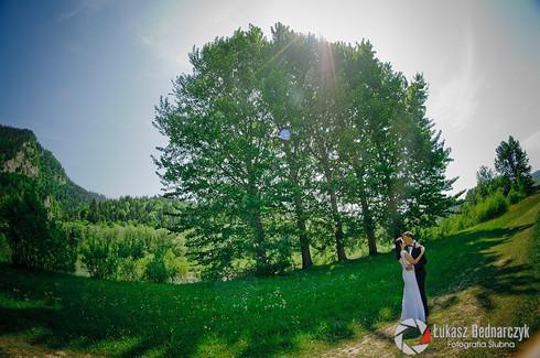 dobry-fotograf-na-sesje-ślubną-9.jpg