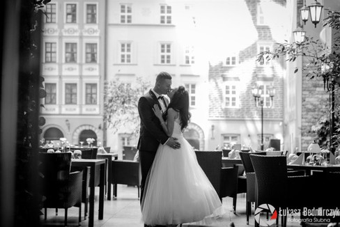 fotograf-wesele-rajsko-grojec-22-czeczotka-krakow-740x494.jpg
