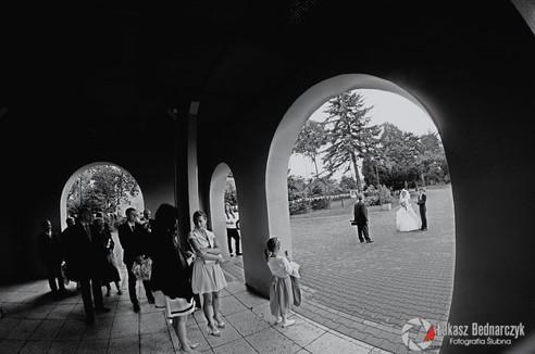 parafia_w_knurowie-768x509.jpg