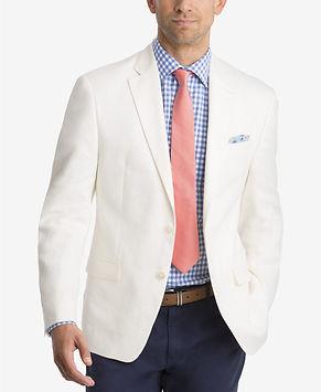 Linen Jacket 2RU0000-White.jpg