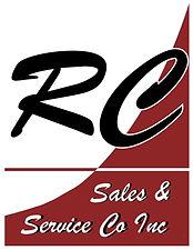 New RC Sales Logo BW.jpg