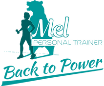 Mel-Logo - BackToPower.png