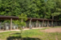 POD Kennel 1.jpg
