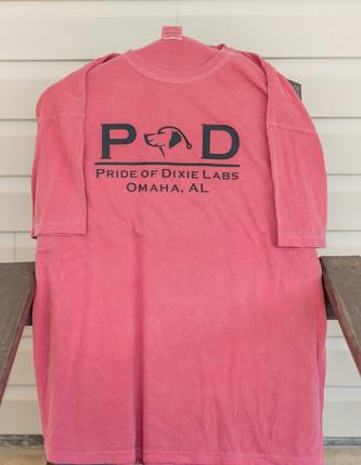 Red POD Shirt.jpg