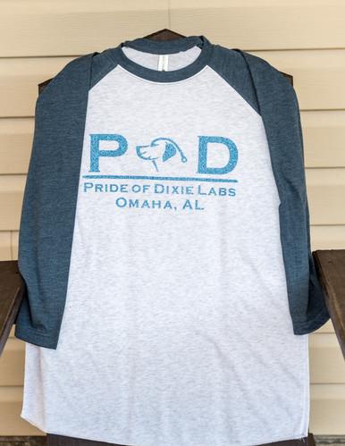 Glitter POD Shirt.jpg