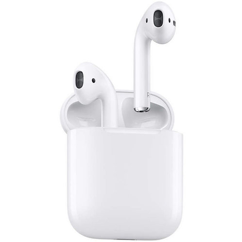 Apple - Airpods 2