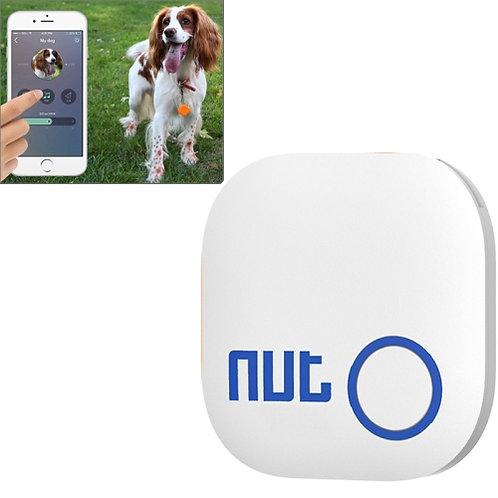 Localizzatore Bluetooth universale
