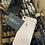 Thumbnail: stock apple iphone 7 128gb