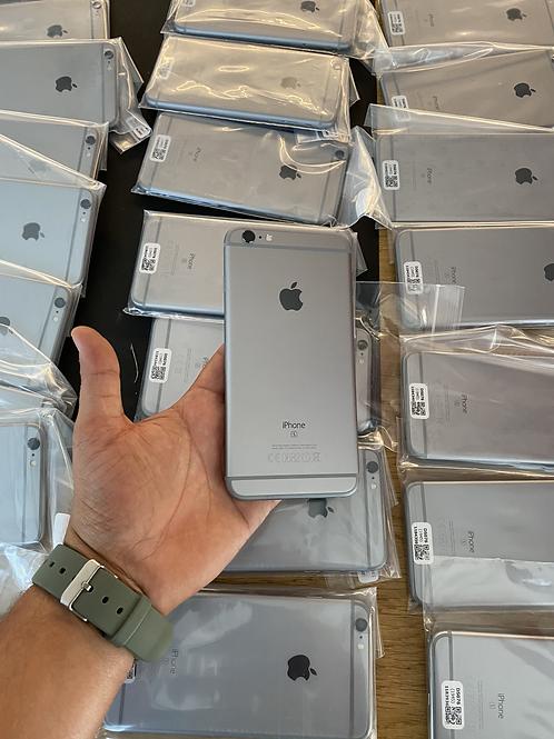 Stock Ingrosso Iphone 6s plus