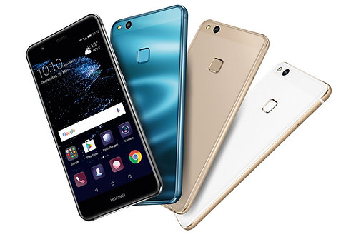 Huawei P10 Lite (32GB)