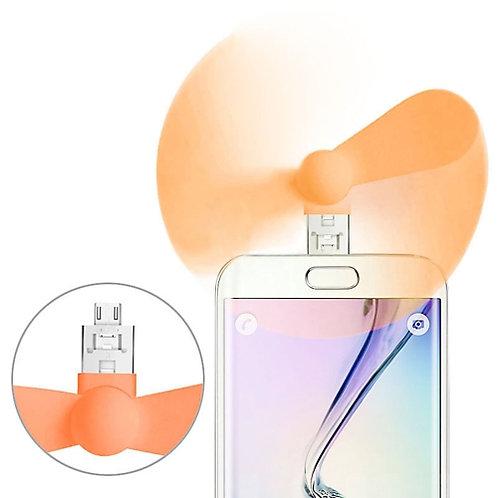 Ventola per Smartphone