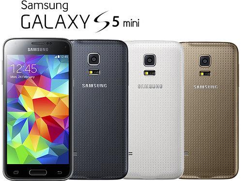 Samsung S5 Mini (16GB)