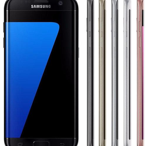 Samsung Galaxy S7 Edge 32GB