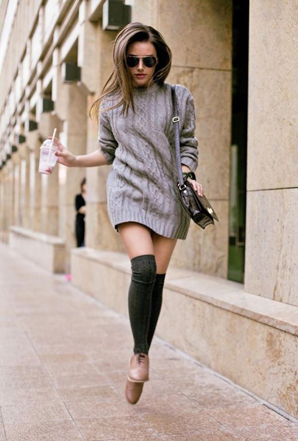 howtowearasweaterdress14.jpg