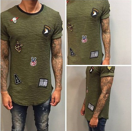 navy-green-t-shirt-with-patches.jpg