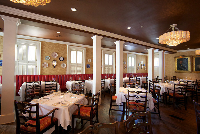 er_diningroom