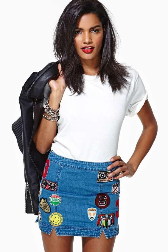 badges-on-clothes-trend-47.jpg